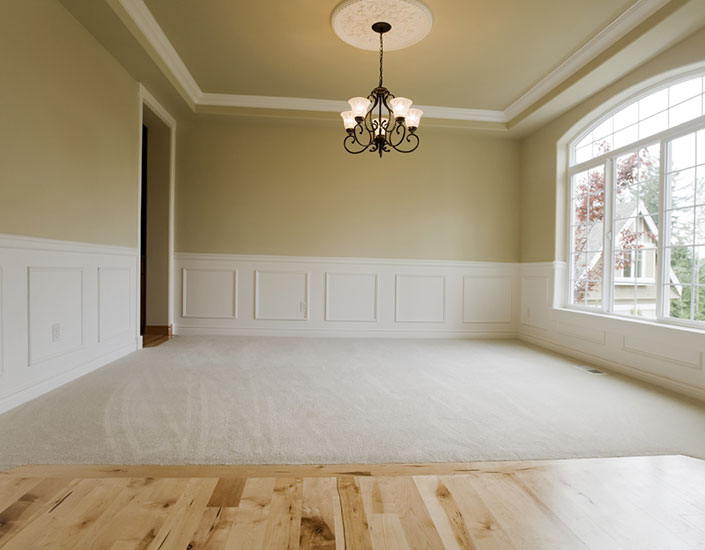 Services G A Flooring Masters Llc